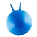 Изображение Гимнастический мяч для детей L 2355b с насосом
