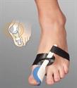 Изображение Бандаж для большого пальца ноги F 2912