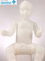 """Изображение Бандаж детский - Подушка Фрейка (Перинка """"Фрейка"""") F 6852"""